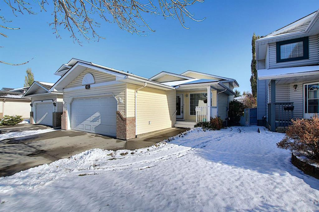 FEATURED LISTING: 9182 21 Street Southeast Calgary