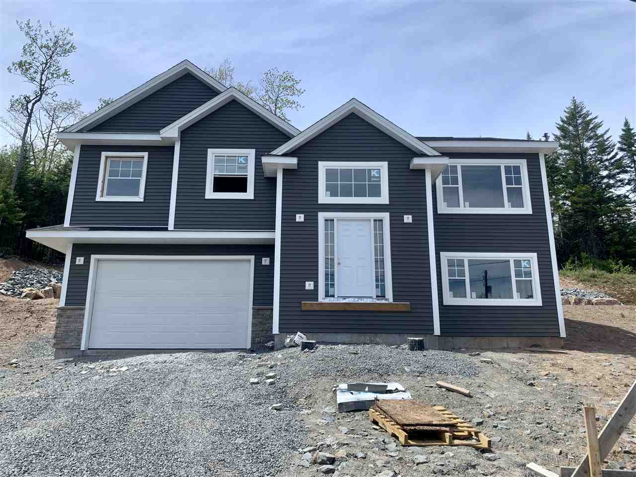 FEATURED LISTING: Lot 159 - 29 Pinhigh Court Middle Sackville