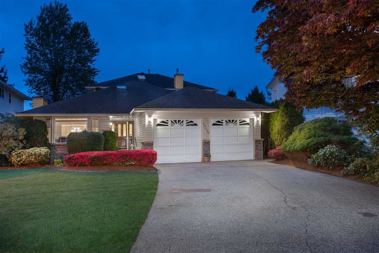 FEATURED LISTING: 19420 123 Avenue Pitt Meadows