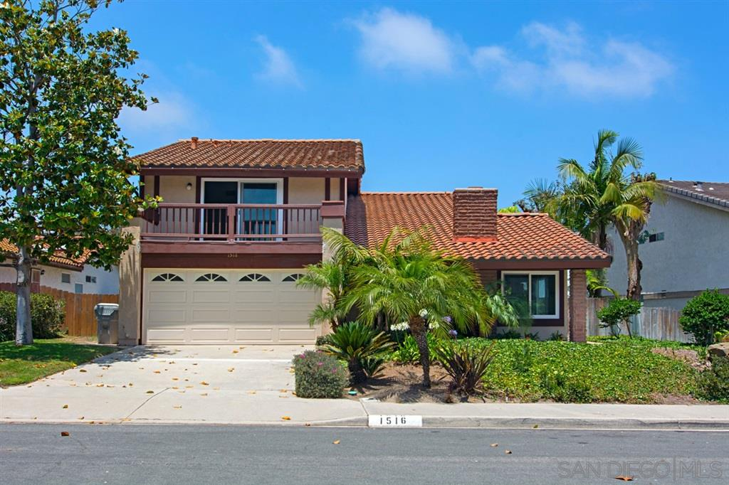 FEATURED LISTING:  Solana Beach