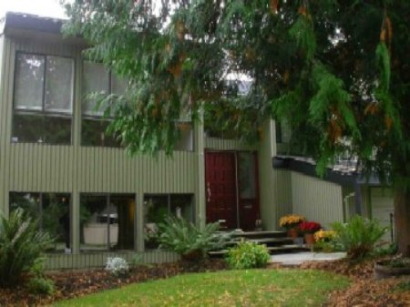 Main Photo: F2426691: House for sale (White Rock)  : MLS® # F2426691
