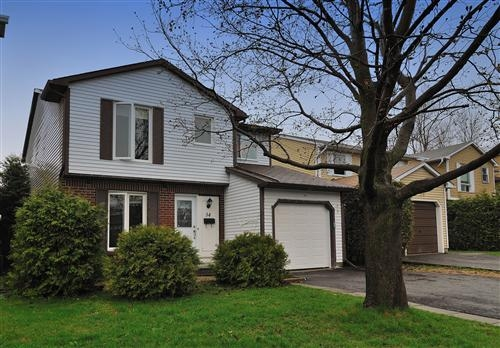 Main Photo: 34 Rickey Place in Kanata: Glen Cairn Residential Detached for sale (9003)  : MLS® # 791511