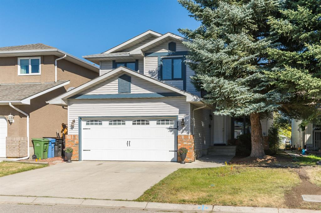 FEATURED LISTING: 21 MCKENZIE Place Southeast Calgary