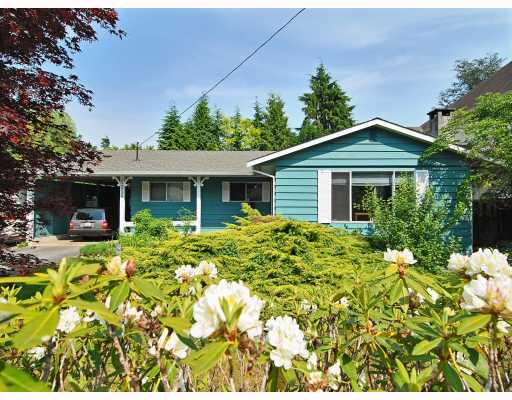 FEATURED LISTING: 12030 220TH Street Maple_Ridge