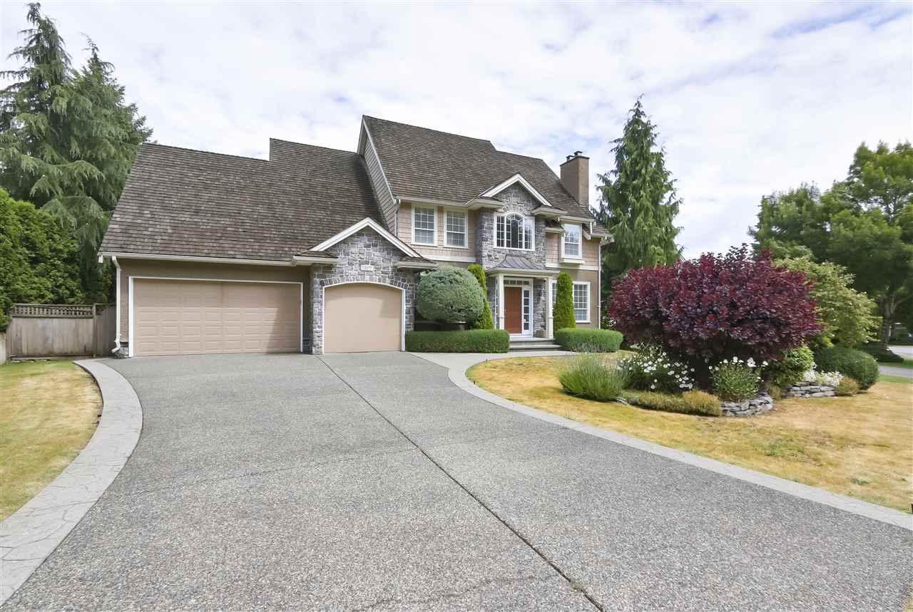 FEATURED LISTING: 13377 22A Avenue Surrey
