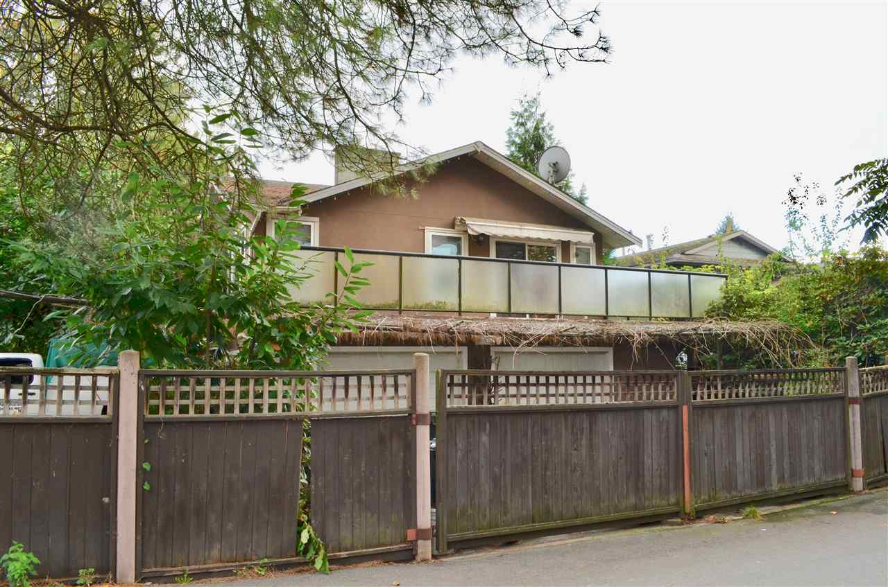 FEATURED LISTING: 2208 KELLY Avenue Port Coquitlam
