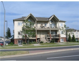 Main Photo: 175 Waterbridge Dr, Suite 1 in Nepean: Residential Attached for sale : MLS® # 761243