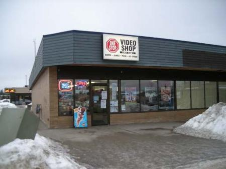 Main Photo: #140-230 Main Street: Land (Commercial) for sale (Other)  : MLS® # 100382