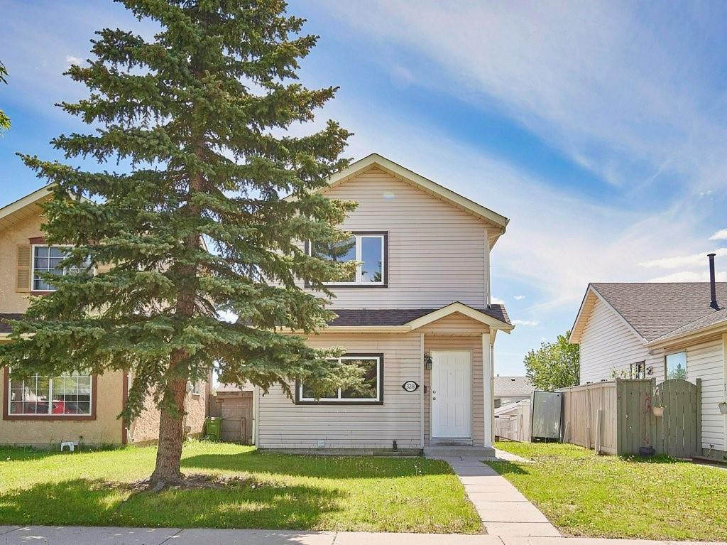 FEATURED LISTING: 328 FALTON Drive Northeast Calgary