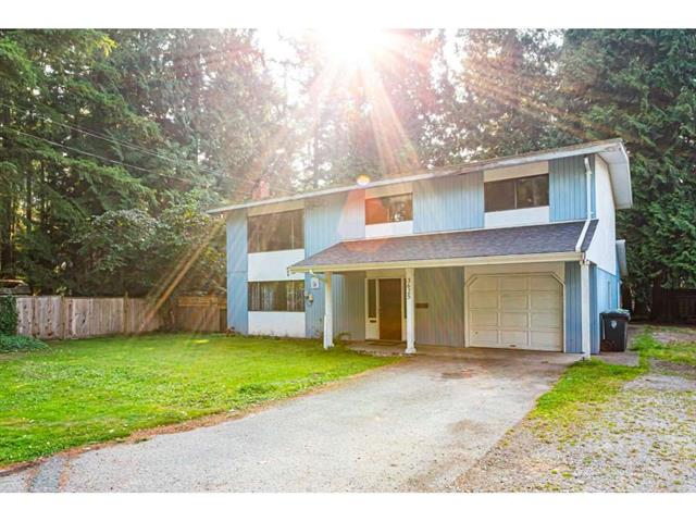 FEATURED LISTING: 3625 208 Street langley