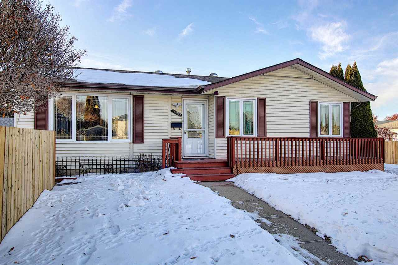 FEATURED LISTING: 14912 73A Street Edmonton