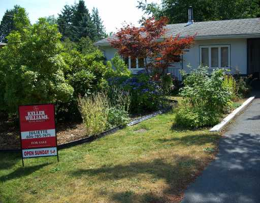 FEATURED LISTING: 23028 117TH Avenue Maple_Ridge