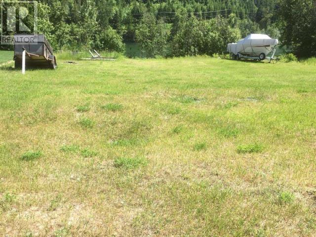 FEATURED LISTING: LOT 181 - 11 LITTLE SHUSWAP LAKE ROAD Chase