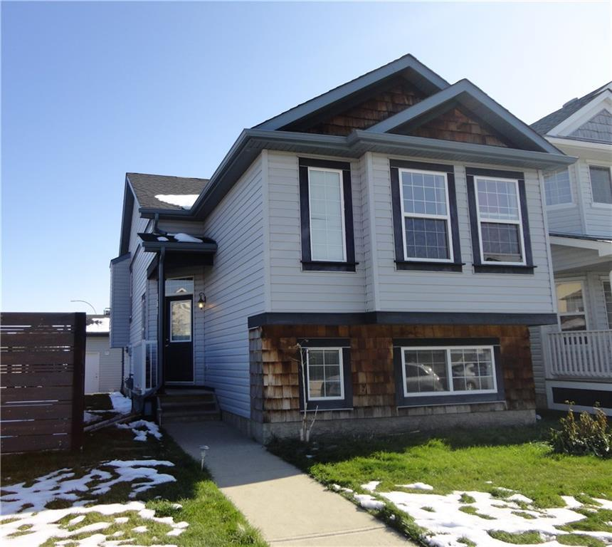 FEATURED LISTING: 161 EVERGLEN Way Southwest Calgary
