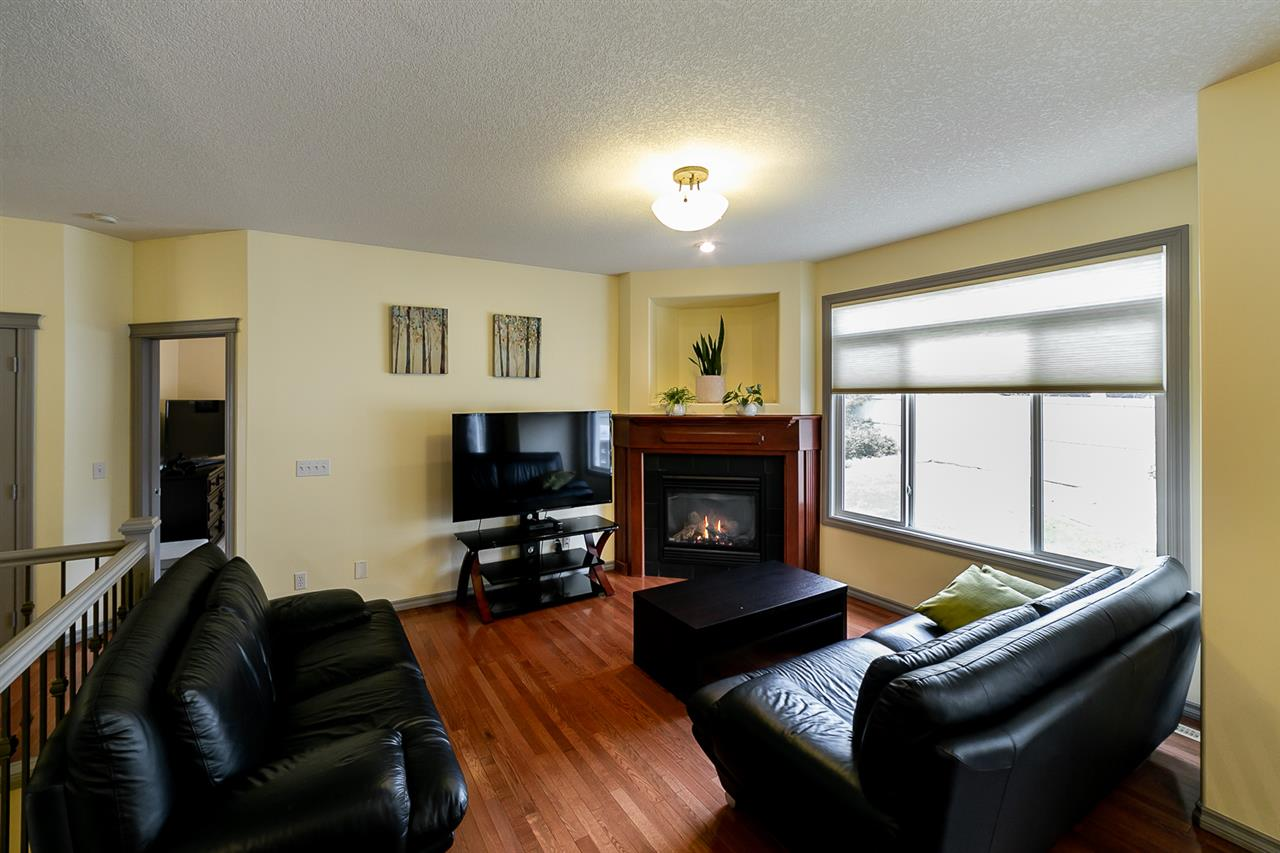 FEATURED LISTING: 11626 11 Avenue Edmonton