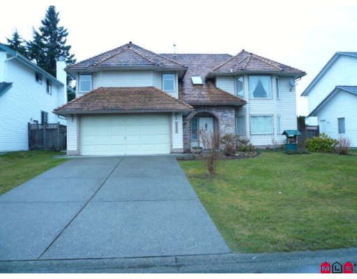 FEATURED LISTING: 15263 93A Avenue Surrey