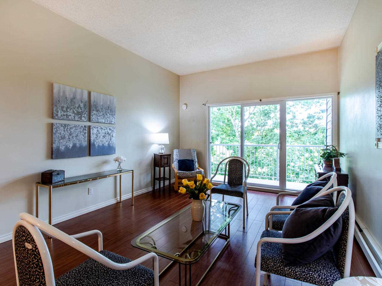 FEATURED LISTING: 324 - 3451 SPRINGFIELD Drive Richmond