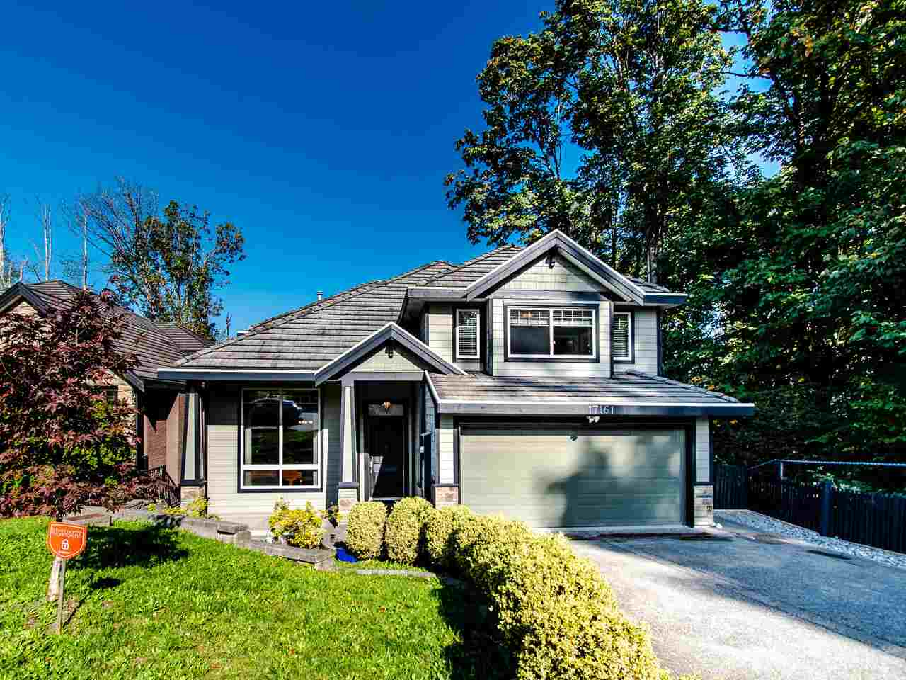 FEATURED LISTING: 17161 104A Avenue Surrey