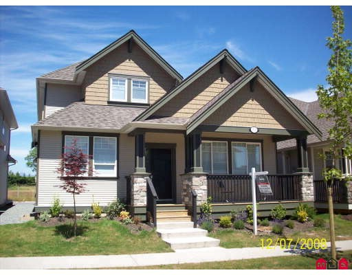FEATURED LISTING: 19237 69TH Avenue Surrey