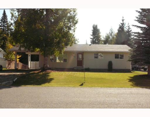 FEATURED LISTING: 2890 NIXON Prince_George