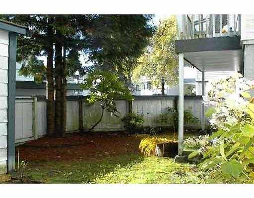 "Main Photo: 26 842 PREMIER ST in North Vancouver: Lynnmour Condo for sale in ""EDGEWATER ESTATES"" : MLS®# V578454"