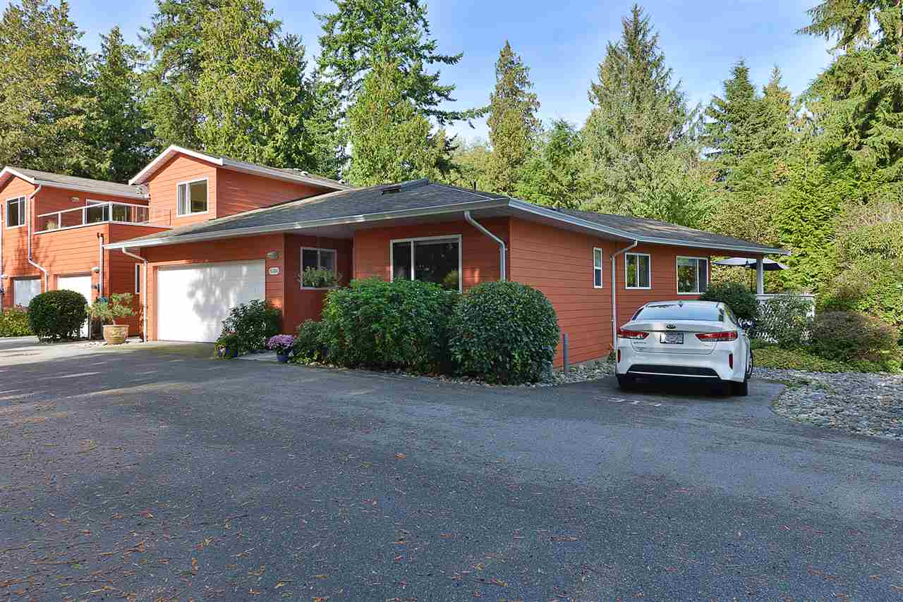 FEATURED LISTING: 314 - 1585 FIELD Road Sechelt
