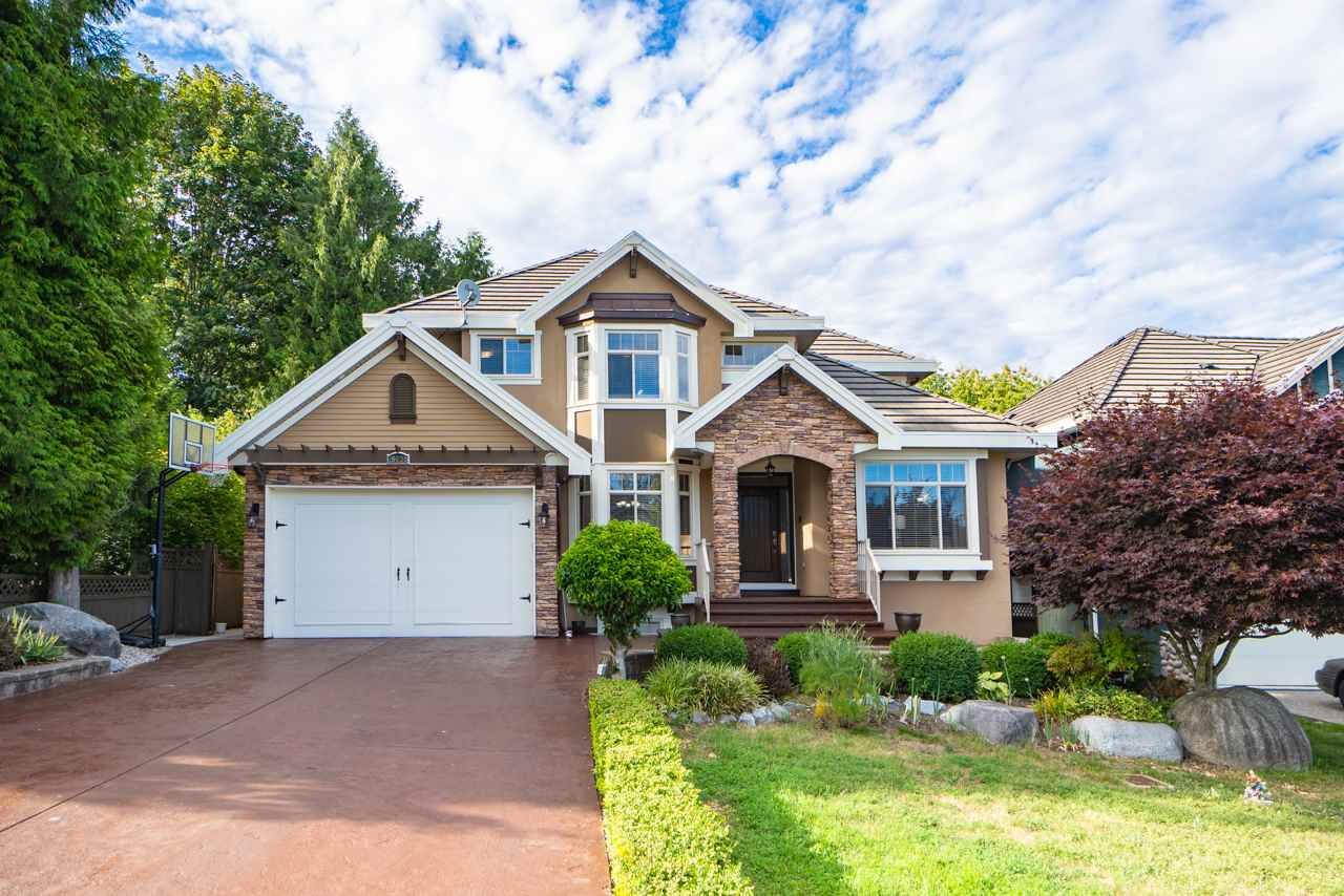 FEATURED LISTING: 16235 94 Avenue Surrey
