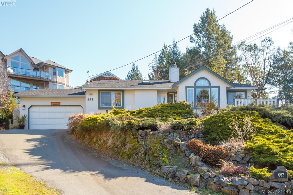 FEATURED LISTING: 662 Rason Road VICTORIA