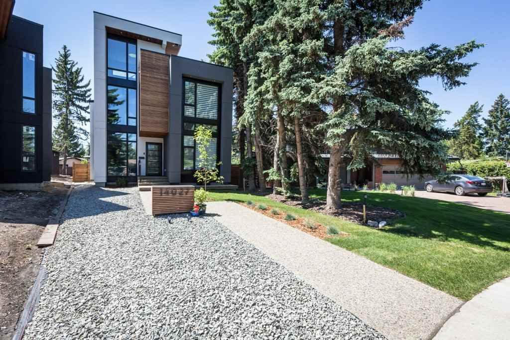 FEATURED LISTING: 14027 91A Avenue Edmonton