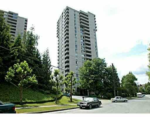 FEATURED LISTING: 304 4160 SARDIS Street Burnaby