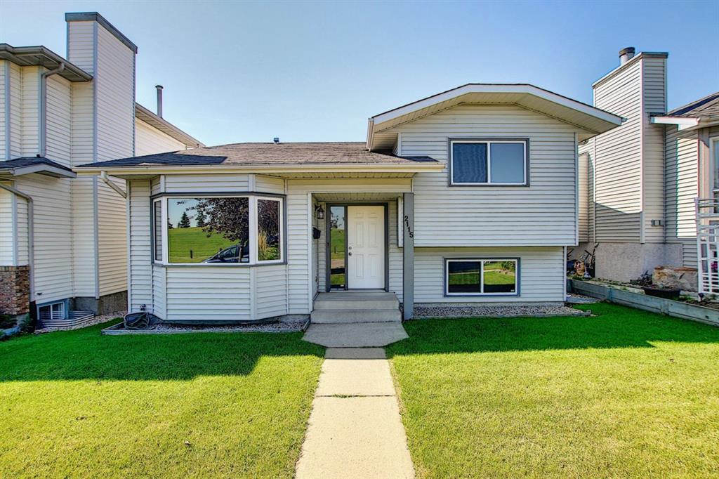 FEATURED LISTING: 2115 24 Avenue Northeast Calgary