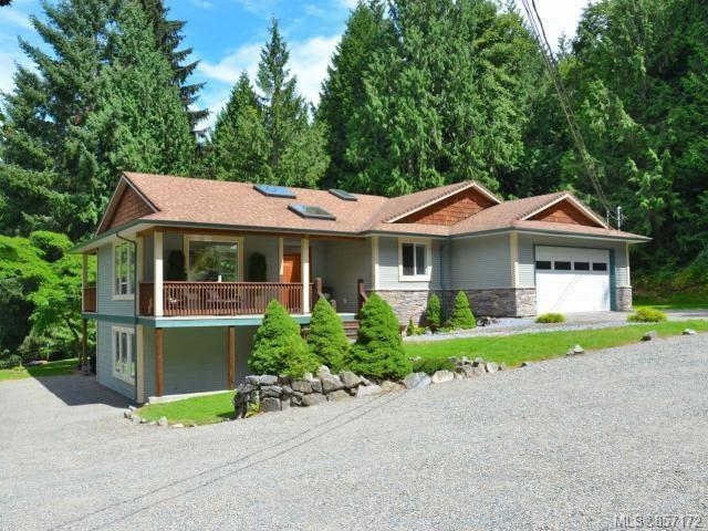 FEATURED LISTING: 5681 Hammond Bay Rd