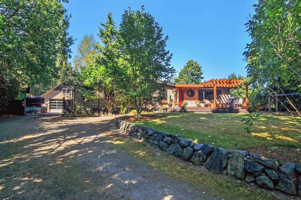 FEATURED LISTING: 7863 227 Crescent Langley