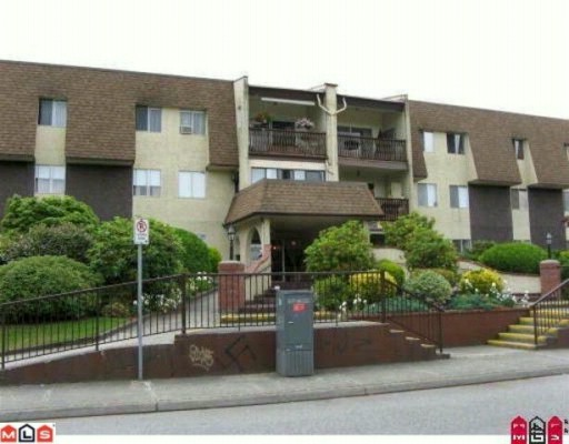 FEATURED LISTING: 356 2821 TIMS Street Abbotsford