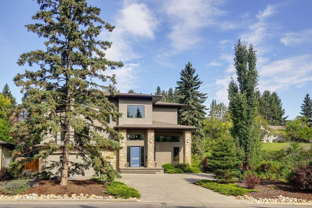 FEATURED LISTING: 1020 PREMIER Way Southwest Calgary