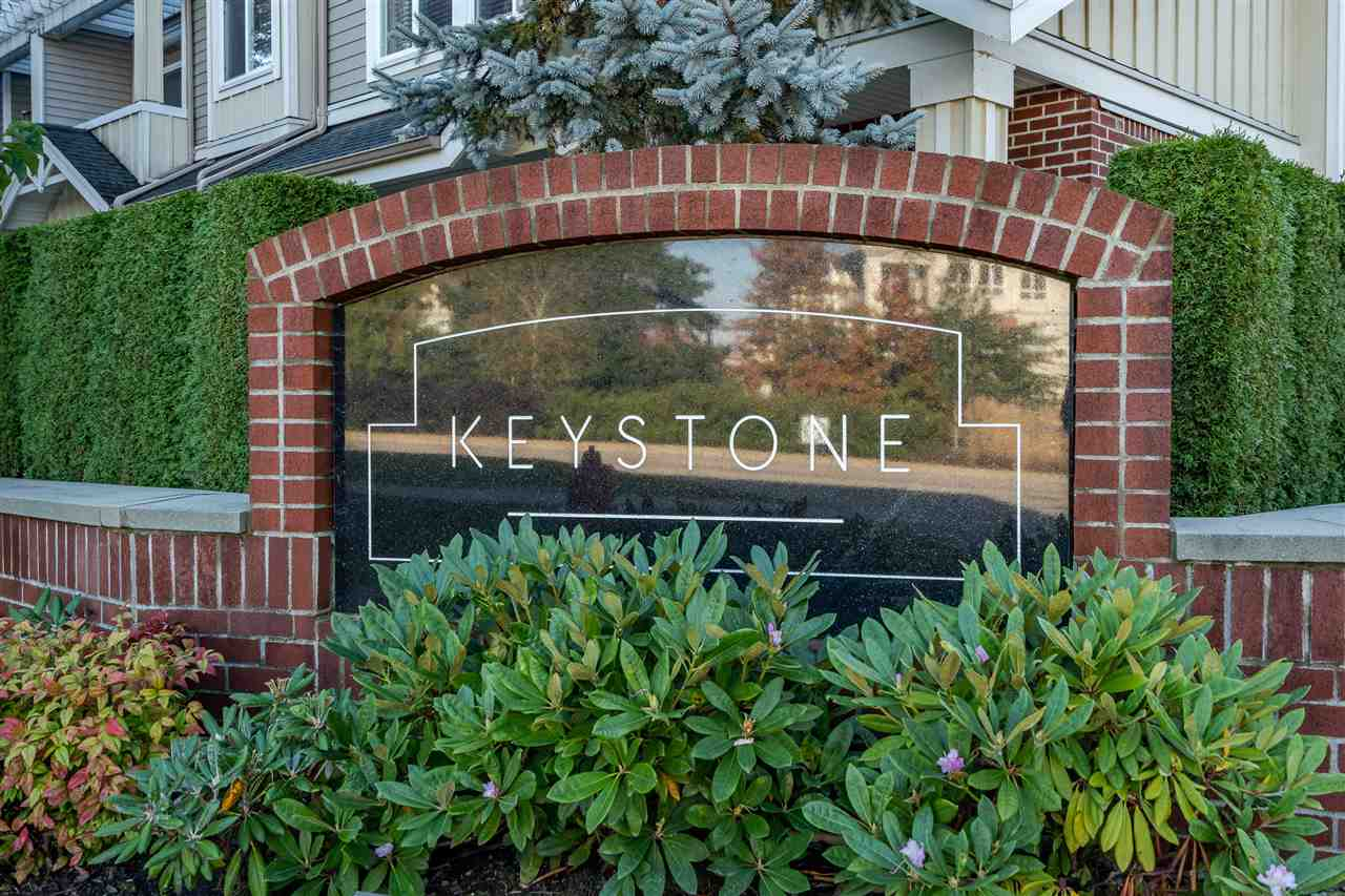 FEATURED LISTING: 37 - 2925 KING GEORGE Boulevard Surrey