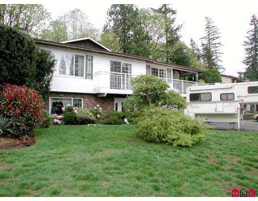 FEATURED LISTING: 4666 203RD ST Langley