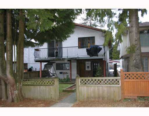 FEATURED LISTING: 3153 HASTINGS Street Port_Coquitlam