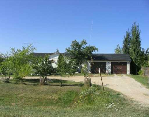 Main Photo:  in ST LAURENT: Manitoba Other Single Family Detached for sale : MLS® # 2707115