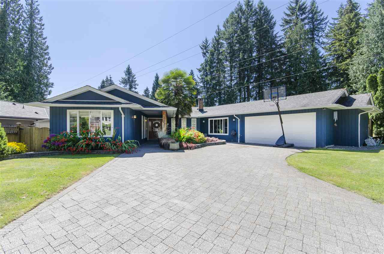 FEATURED LISTING: 3832 PRINCESS Avenue North Vancouver