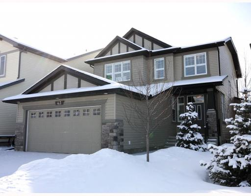 FEATURED LISTING: 43 PANAMOUNT View Northwest CALGARY