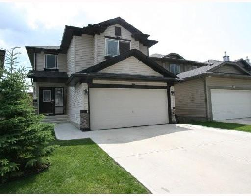 FEATURED LISTING: 175 VALLEY CREST Close Northwest CALGARY