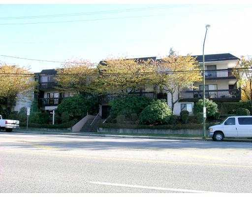 Main Photo: 310 633 NORTH Road in Coquitlam: Coquitlam West Condo for sale : MLS® # V746884