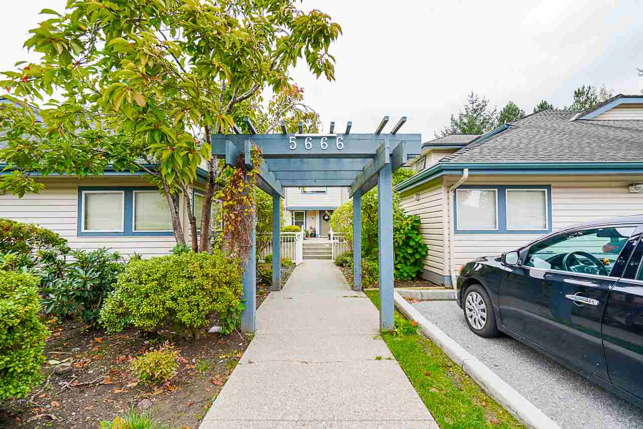 FEATURED LISTING: 24 - 5666 208 Street Langley