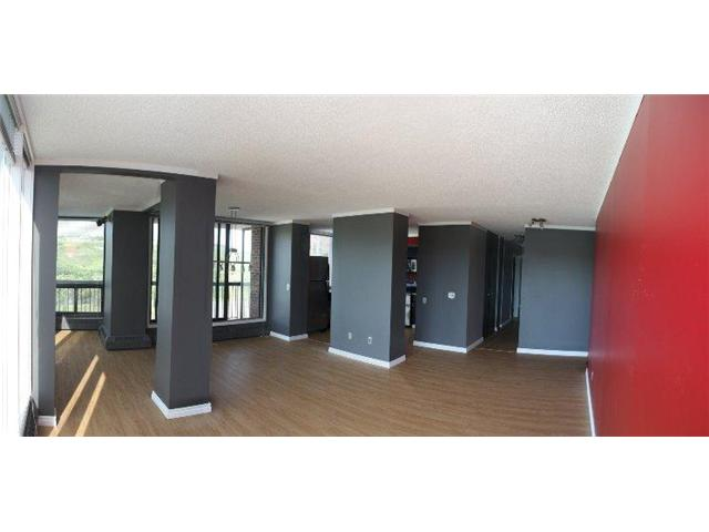 Photo 2: 1108 145 POINT Drive NW in CALGARY: Point McKay Condo for sale (Calgary)  : MLS® # C3437603
