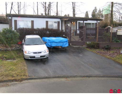 FEATURED LISTING: 33880 GILMOUR Drive Abbotsford