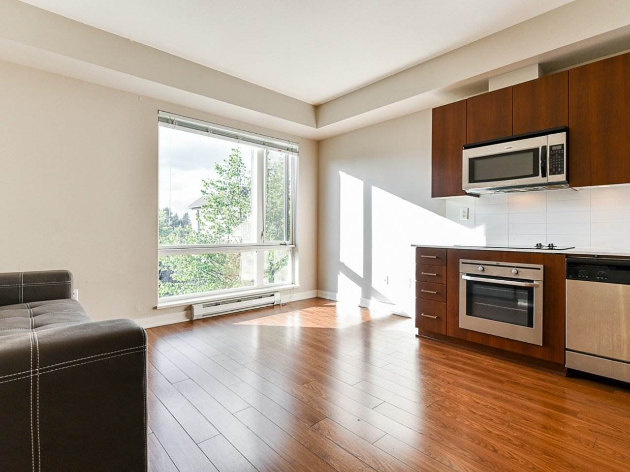 FEATURED LISTING: 329 - 13321 102A Avenue Surrey