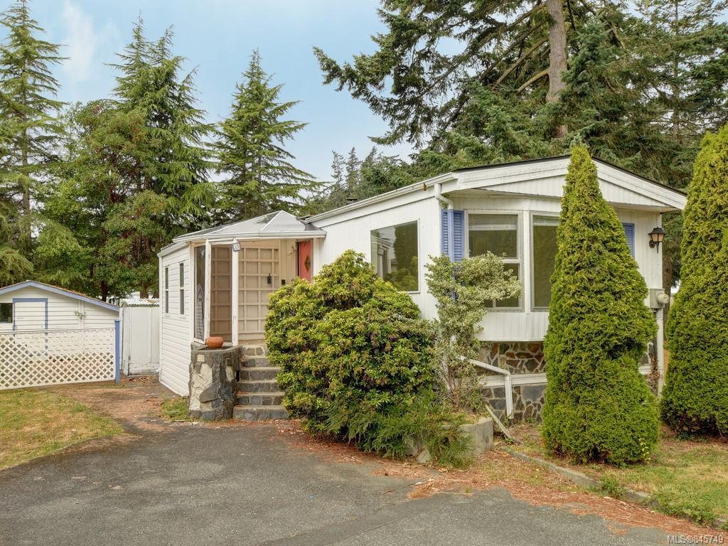 FEATURED LISTING: 35 - 7871 West Coast Rd