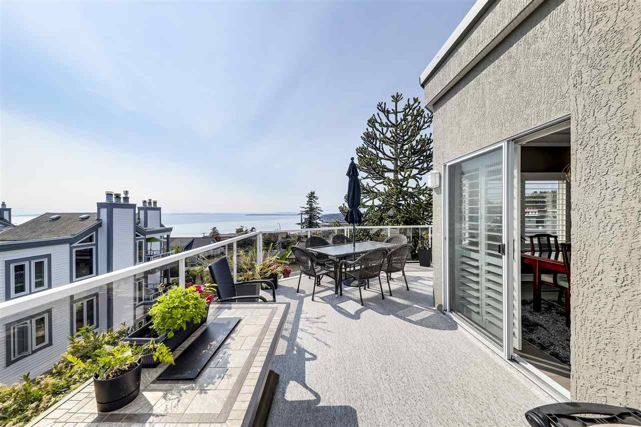FEATURED LISTING: 302 - 15130 PROSPECT Avenue White Rock