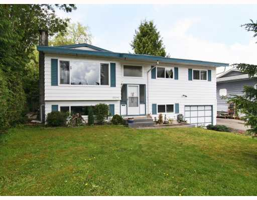 FEATURED LISTING: 12095 GEE Street Maple_Ridge